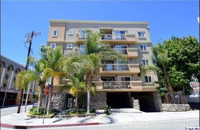 3855 Ingraham Street 204, Los Angeles, CA 90005