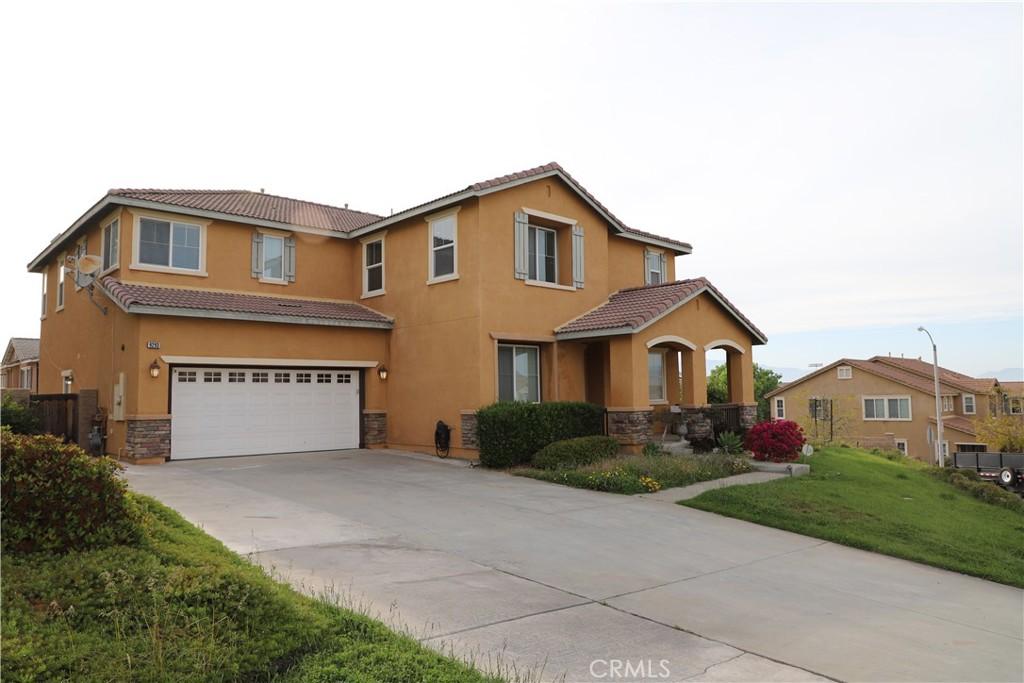 9293     Dauchy Avenue, Riverside CA 92508