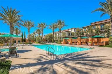 194 Capricorn, Irvine, CA 92618 Photo 22