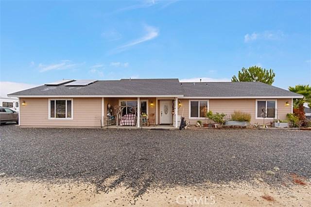 41898 Saddleback Drive, Aguanga, CA 92536