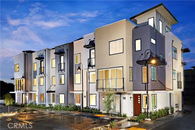 540 E Imperial Avenue, El Segundo, CA 90245