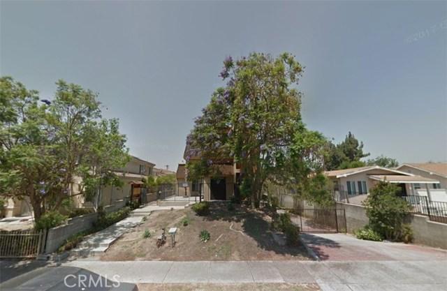205 N Lincoln Avenue A, Monterey Park, CA 91755