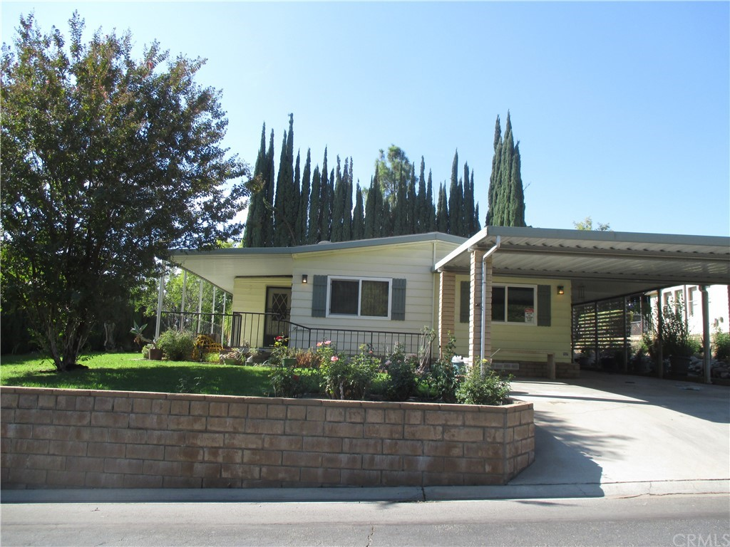 Photo of 4040 Piedmont Dr #207, Highland, CA 92346