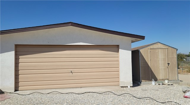 9224 Chickasaw, Lucerne Valley, CA 92356 Photo 10