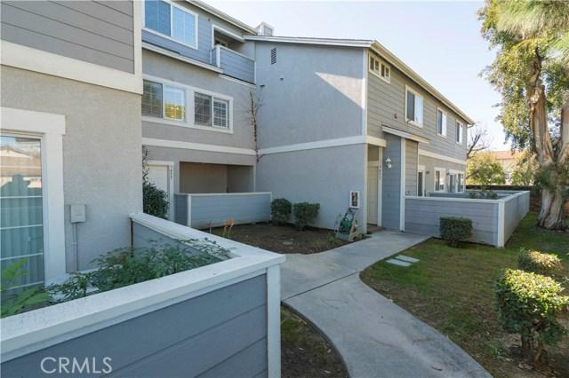 7455 Western Bay Drive, Buena Park, CA 90621