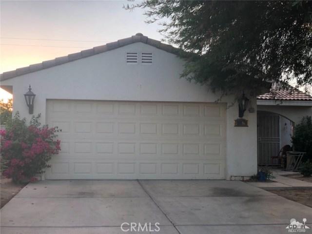 53063 Calle Camacho, Coachella, CA 92236