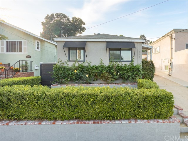 745 Loma Vista St, El Segundo, CA 90245 Photo
