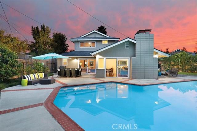 2513 Davis Place, Costa Mesa, CA 92627