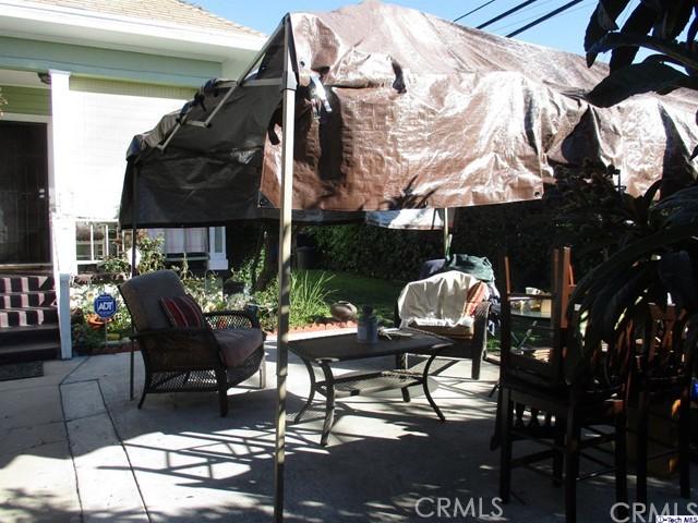 3357 Brandon St, Pasadena, CA 91107 Photo 4