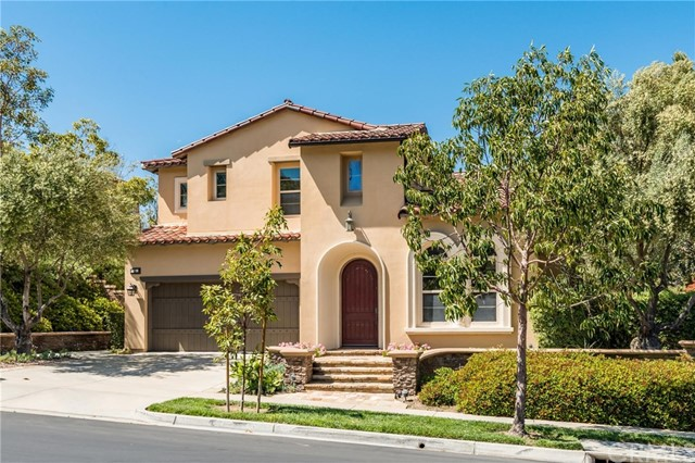 35 Sweet Bay, Irvine, CA 92603