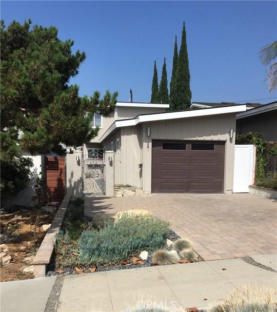 381 Flint Ave., Long Beach, CA 90814