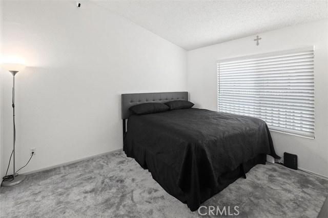 3827 W Avenue 41 Los Angeles, CA 90065