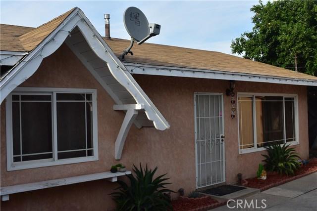 2227 W Lincoln Street, Long Beach, CA 90810