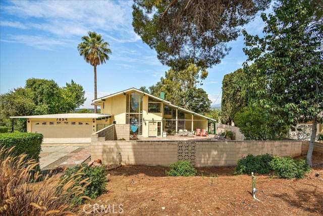 7853 Calle Casino, Rancho Cucamonga, CA 91730
