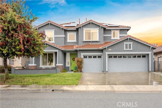 32142 Duclair Road, Winchester, CA 92596