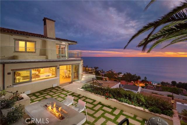 Photo of 360 Upland Road, Laguna Beach, CA 92651