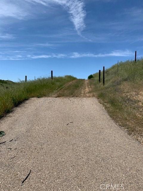 9015 Cemetery Rd, San Miguel, CA 93451 Photo 5