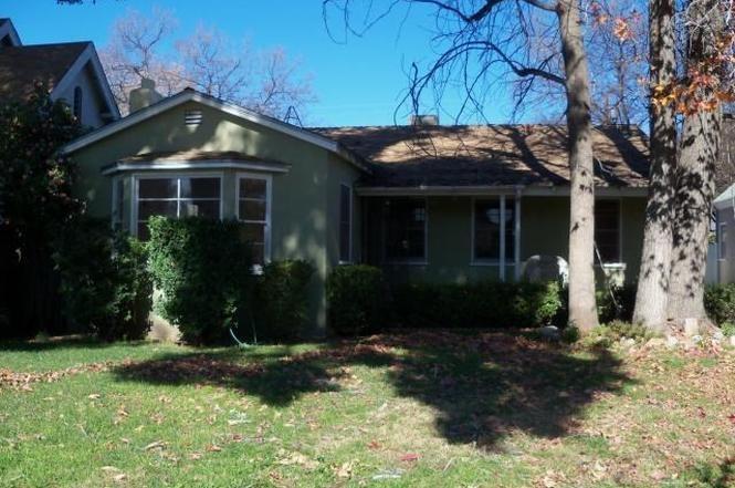 758 W 26th Street, San Bernardino, CA 92405
