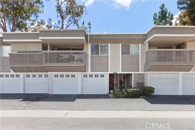23376 Caminito Luisito 114, Laguna Hills, CA 92653