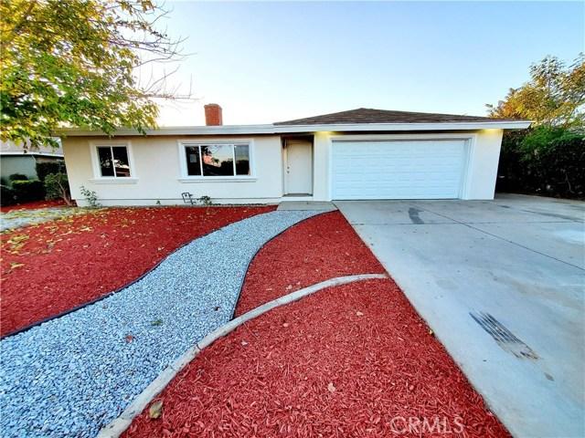 6585 Dorinda Drive, Riverside, CA 92503
