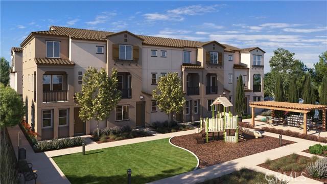 257 N Magnolia, Anaheim, CA 92801 Photo
