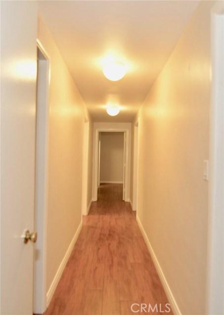 Image 15 of 1621 S Pomona Ave #D22, Fullerton, CA 92832