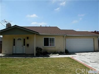 12242 Cambrian Court, Artesia, CA 90701