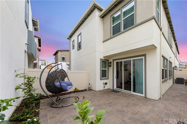 19. 235 Siena Lake Forest, CA 92630