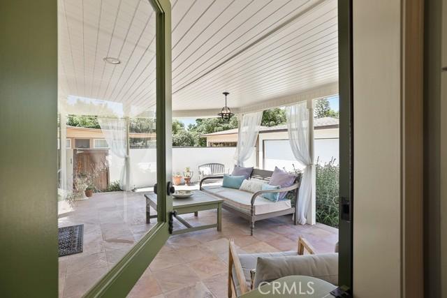 10. 2102 Poinsettia Street Santa Ana, CA 92706