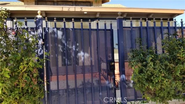 1213 E Las Tunas Drive, San Gabriel, CA 91776