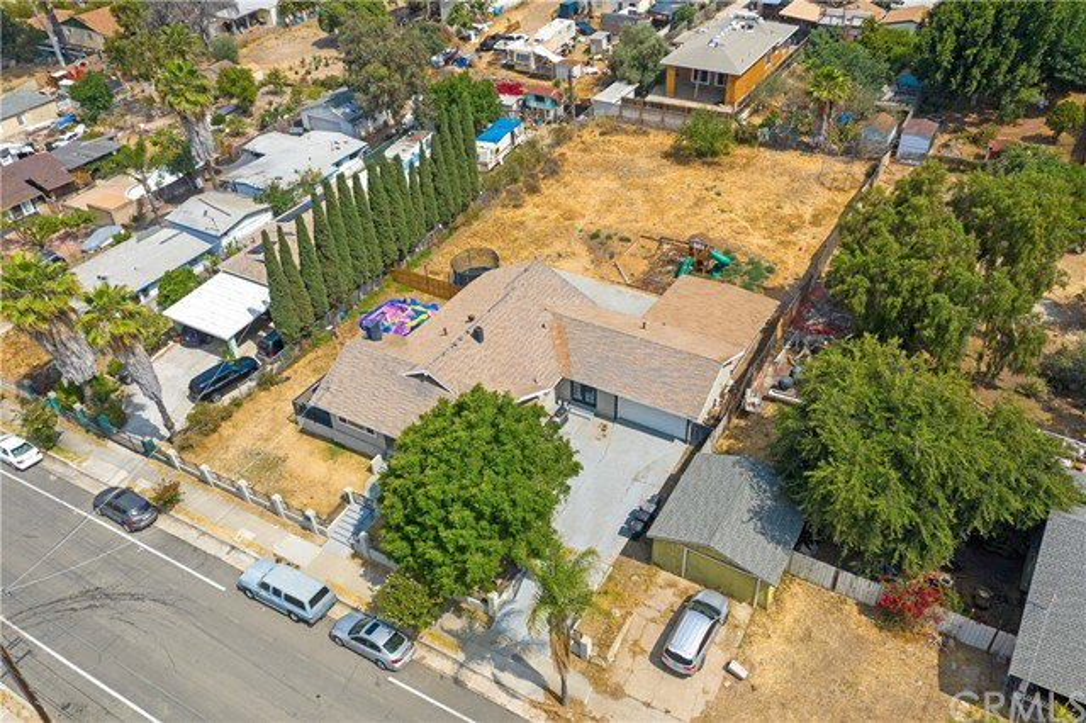 42. 6140 Wunderlin Avenue San Diego, CA 92114