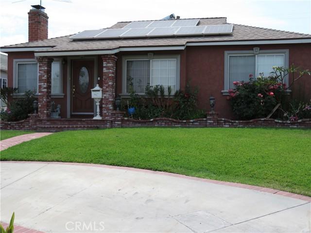 4. 7717 Bakman Avenue Sun Valley, CA 91352