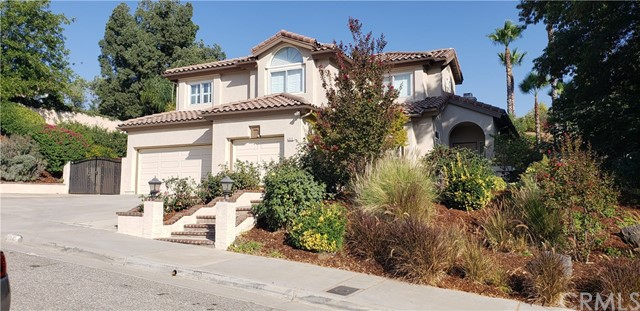 815 Sophia Ct, Redlands, CA 92374 Photo