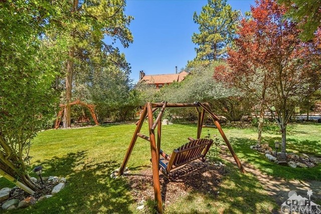 1117 Anita Avenue, Big Bear City, CA 92314