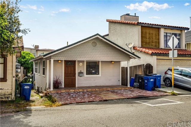 865 Loma Drive, Hermosa Beach, California 90254, 1 Bedroom Bedrooms, ,1 BathroomBathrooms,For Sale,Loma,SB19130765
