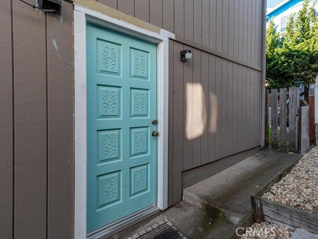 3191 Ocean Bl, Cayucos, CA 93430 Photo 27