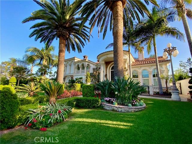 9024 Charloma Drive, Downey, CA 90240