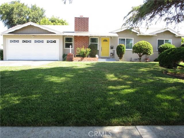 3104 W Ball Road, Anaheim, CA 92804