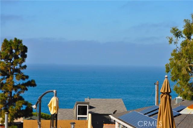 31774 5th Avenue, Laguna Beach, CA 92651
