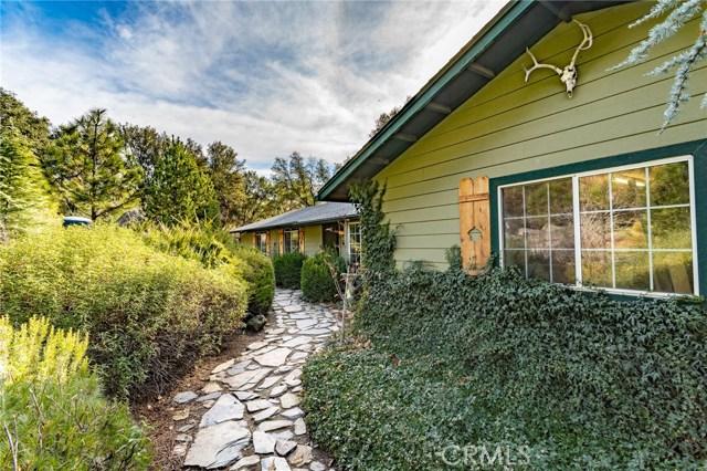 4266 Buckeye Creek Road, Mariposa, CA 95338