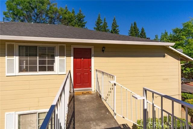 2055 Amanda Way 20, Chico, CA 95928