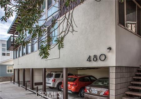 480 Rosecrans Avenue, Manhattan Beach, CA 90266