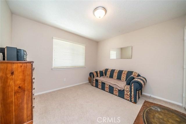 10788 Columbine Rd, Oak Hills, CA 92344 Photo 24