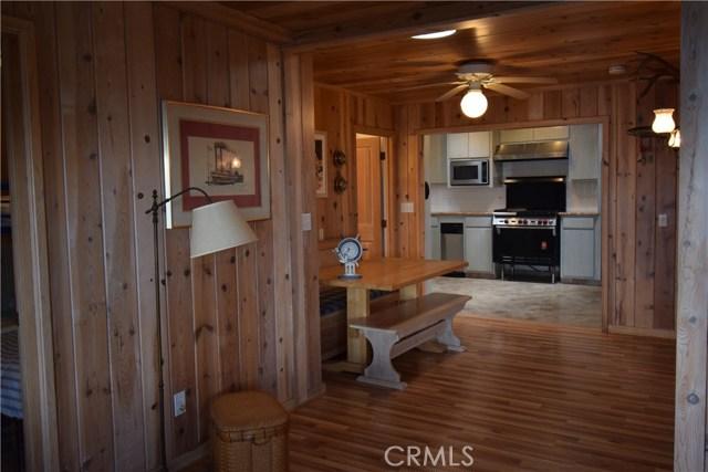 11663 Konocti Vista Dr, Lower Lake, CA 95457 Photo 21