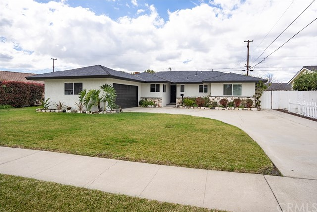343 Sequoia Avenue, Brea, CA 92821