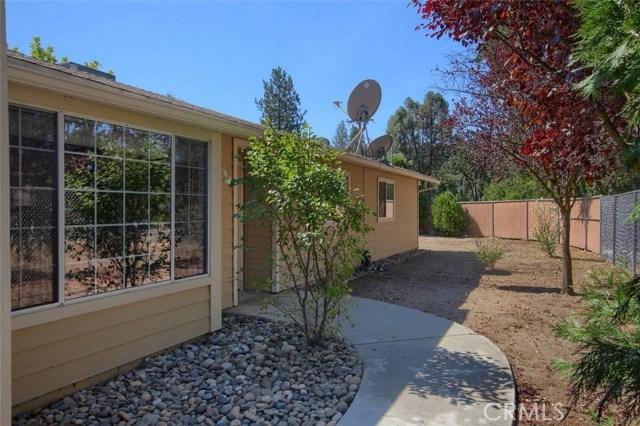 49436 Pierce Drive, Oakhurst, CA 93644