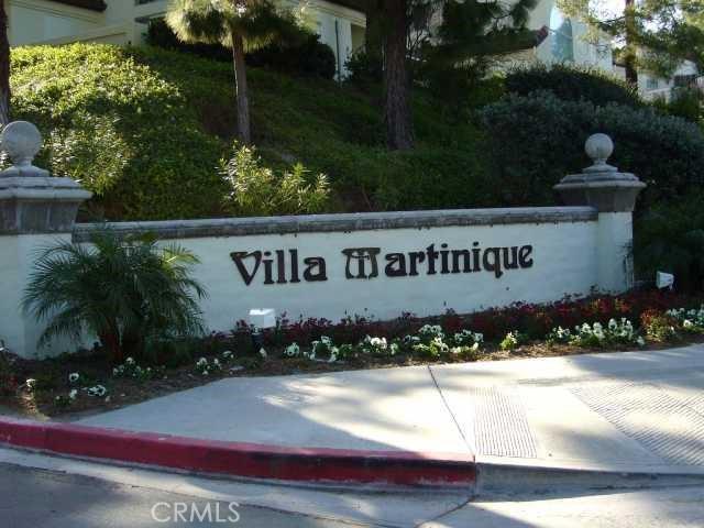 713 EastShore Terrace Chula Vista, CA 91913