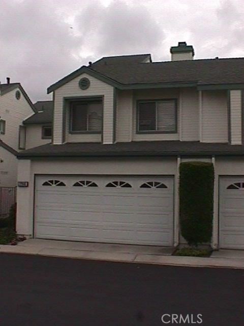 27882 Aberdeen #46, Mission Viejo, CA 92691