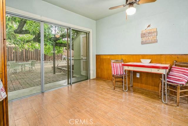 1830 N El Molino Av, Pasadena, CA 91104 Photo 16