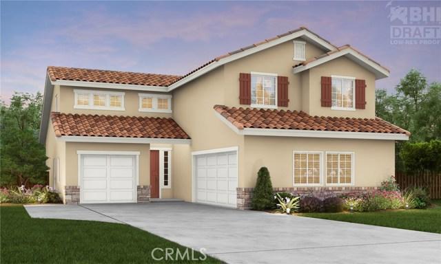 1671 Dodder Drive, Los Banos, CA 93635